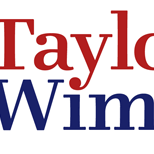 taylor-wimpey.png