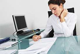 woman-working-at-desk.jpg